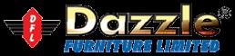 dazzle logo_1